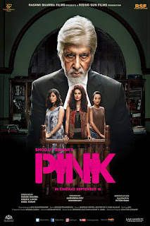 Download Film Pink 2016
