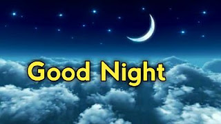 Amazing Good Night New Hd Images For Lover Free Downlaod