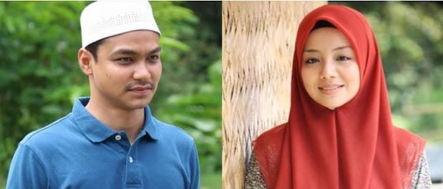 Malam Tanpa Yasin Lakonan Syafiq Kyle Dan Mira Filzah