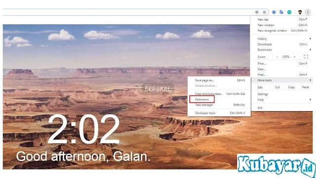 download line for pc terbaru 2020