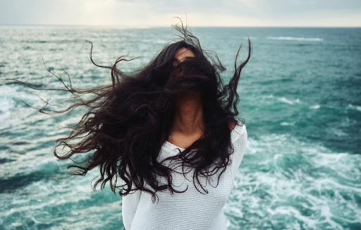 Tips To Grow Your Hair Fast Naturally