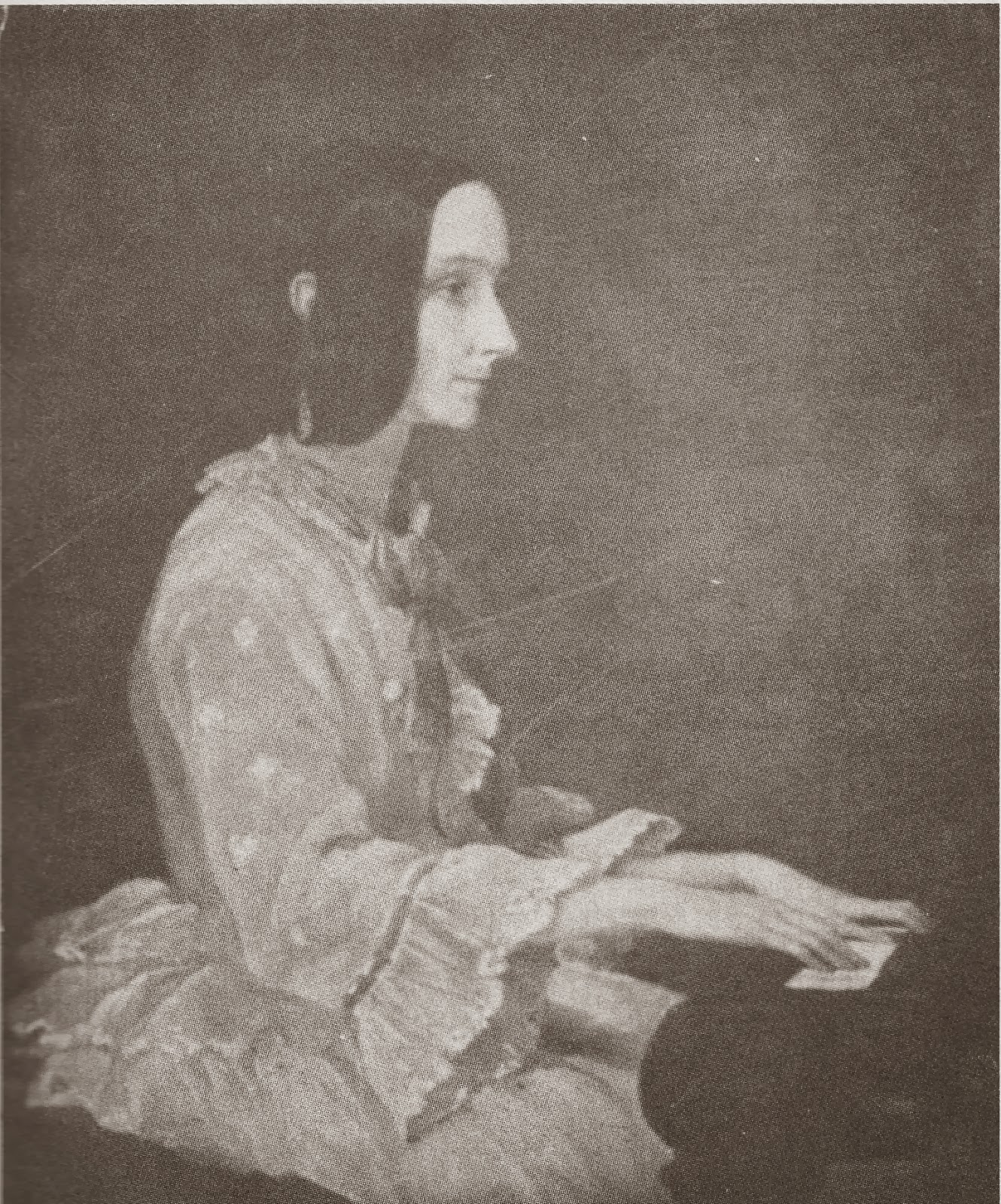 https://commons.wikimedia.org/wiki/File:Ada_Lovelace_in_1852.jpg
