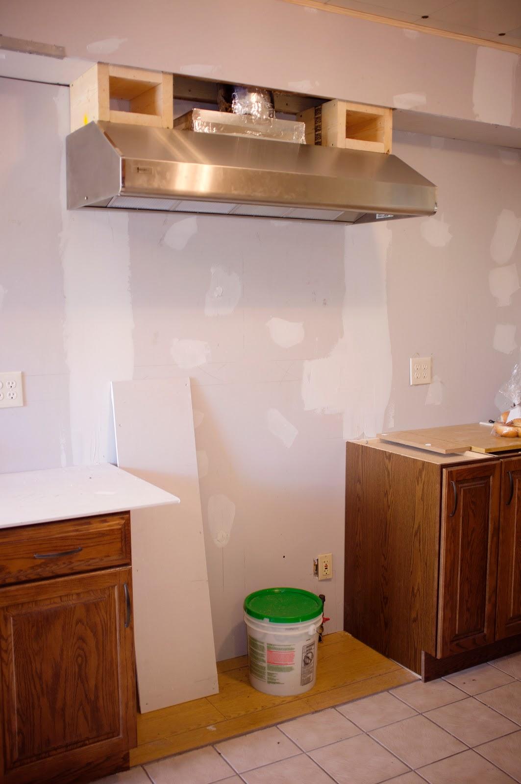 Kitchen Cabinet Profile Handles