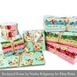 http://www.fatquartershop.com/riley-blake-fabric/backyard-roses-nadra-ridgeway-riley-blake-designs