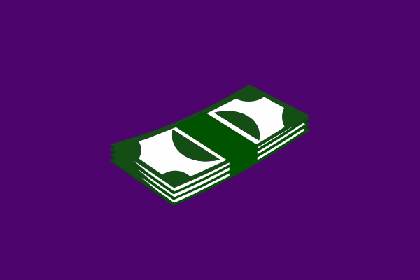 Ekonomi Islam, Uang, Ekonomi