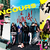 Concours Polydor : gagne un pack Machine Gun Kelly/YUNGBLUD/The Struts [Terminé]