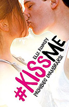 kiss-me-prohibido-enamorarse