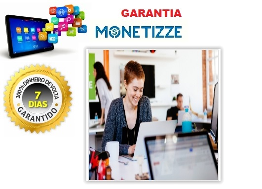 http://bit.ly/mentoriabotaprafazer