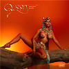 Nicki Minaj - Queen (Álbum)