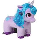My Little Pony Dynacraft G5 Plush