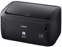 Canon f15 8200 Yazıcı Driver İndir Windows Ve Mac ücretsiz Kurulum