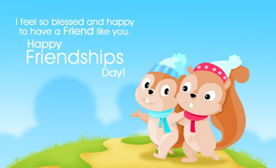 Friendship Day SMS In Telugu