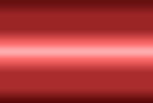 خلفيات ملونه و ساده للتصميم عليها بالفوتوشوب 5