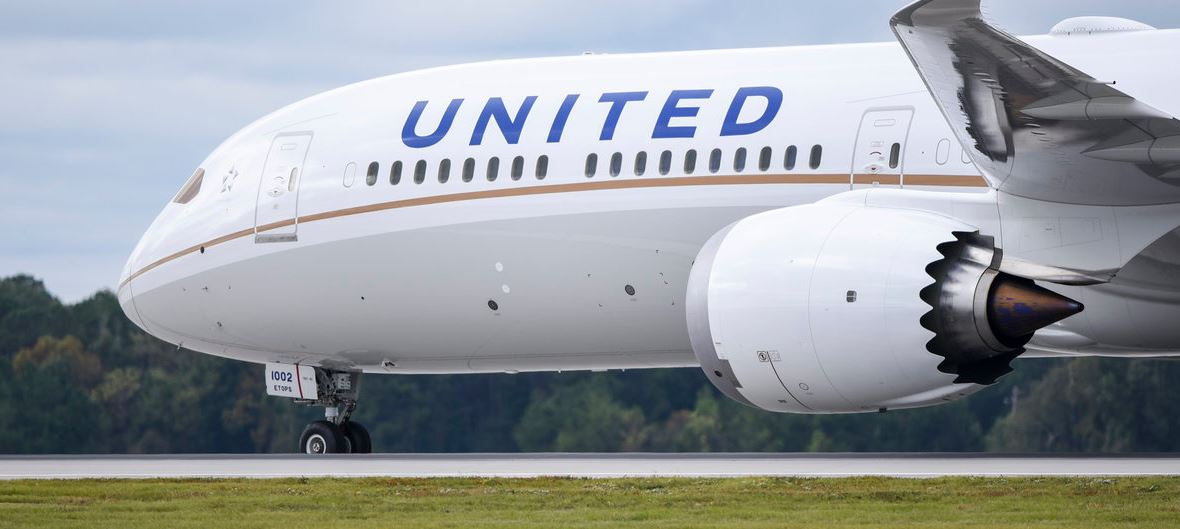 Air101 United Plans Additional Service To 14 Leisure Destinations In Hawaii Florida And Mexico