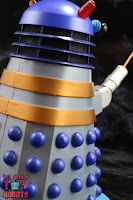 Custom Movie Blow Torch Dalek 10