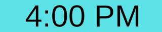 Dhankesari Lottery Result 4:00 Pm
