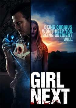 Girl Next (2021)