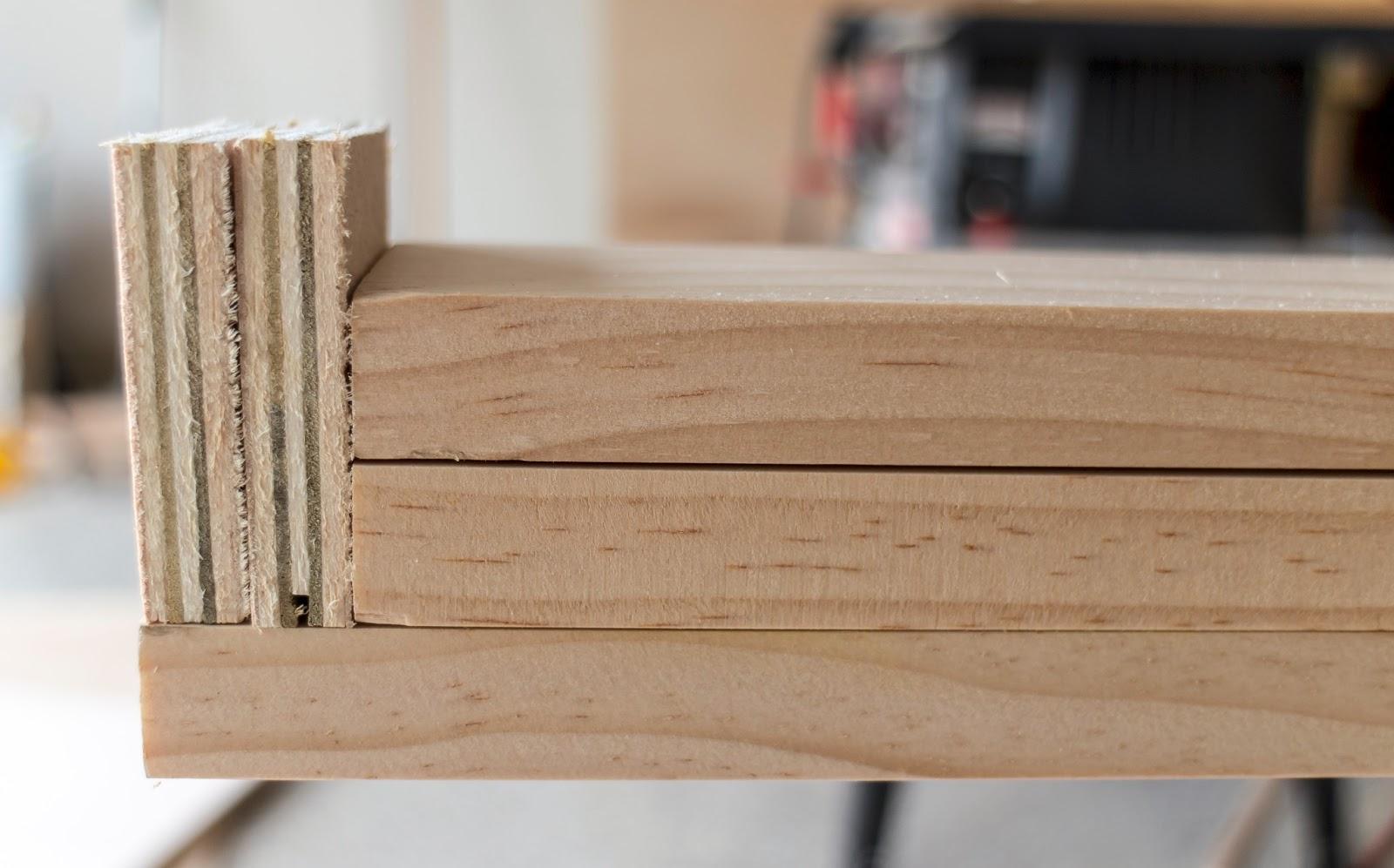 PDF DIY Plywood Garage Cabinets Download playhouse plans ...
