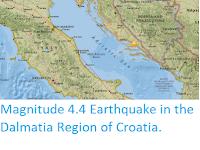 https://sciencythoughts.blogspot.com/2018/02/magnitude-44-earthquake-in-dalmatia.html
