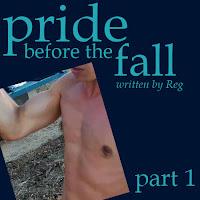 https://ballbustingboys.blogspot.com/2020/04/pride-before-fall-part-1-written-by-reg.html