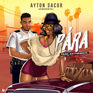 Ayton Sacur -Pára ( 2020 ) [DOWNLOAD]