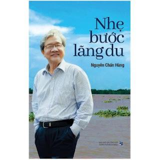 Nhẹ Bước Lãng Du (Tái Bản 2020 - Có Bổ Sung) ebook PDF-EPUB-AWZ3-PRC-MOBI