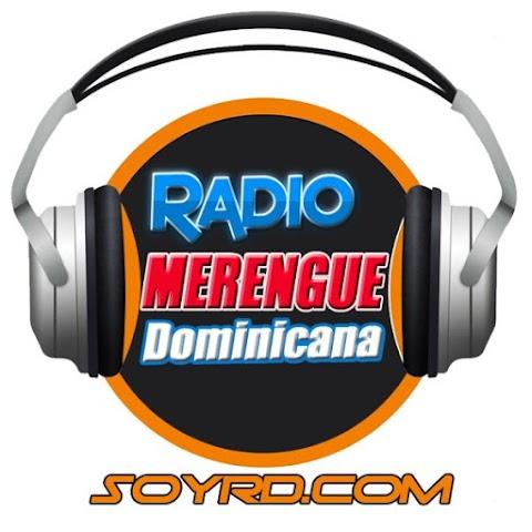 Radio Merengue Dominicana
