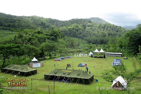 tempat-dan-paket--camping-kulon-progo-desa-wisata-tinalah-paket-camping-jogja-v