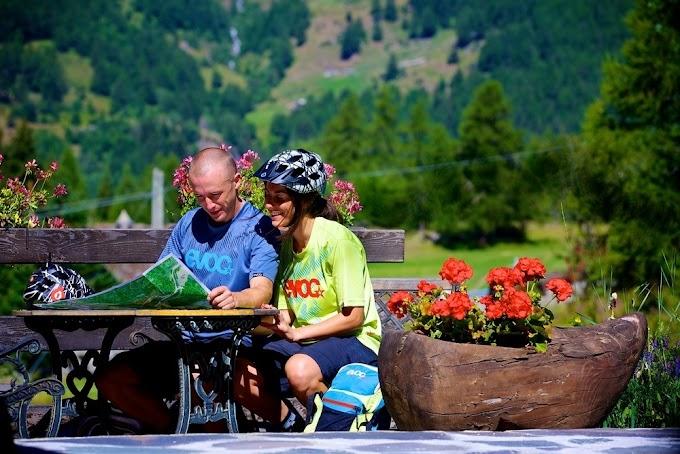 Turismo. #EnjoyLaThuile: al via a La Thuile, Valle d'Aosta, la promozione estate 2020