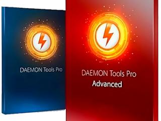 Free Donwload Daemon Tools Pro 7.1.0.0595 Offline Installer Terbaru 2016, Daemon Tools Pro 7.1.0.0595 Offline Installer, How to Install Download Daemon Tools Pro 7.1.0.0595 Offline Installer, Activator Daemon Tools Pro 7.1.0.0595 Offline Installer, What is Download Daemon Tools Pro 7.1.0.0595 Offline Installer, Activator Daemon Tools Pro 7.1.0.0595 Offline Installer Full Keygen, Download Daemon Tools Pro 7.1.0.0595 Offline Installer full Patch, free Software Download Daemon Tools Pro 7.1.0.0595 Offline Installer, Daemon Tools Pro 7.1.0.0595 Offline Installer new release, Donwload Crack Download Daemon Tools Pro 7.1.0.0595 Offline Installer, Daemon Tools Pro 7.1.0.0595 Offline Installer full version.
