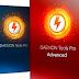 Download Daemon Tools Pro 7.1.0.0595 Full Crack + License Key