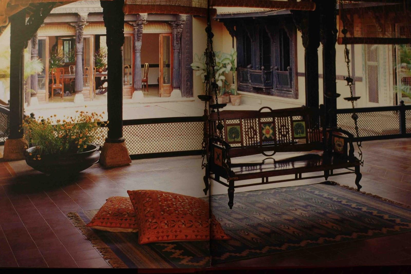 An Indian Decor Blog: Indian Design