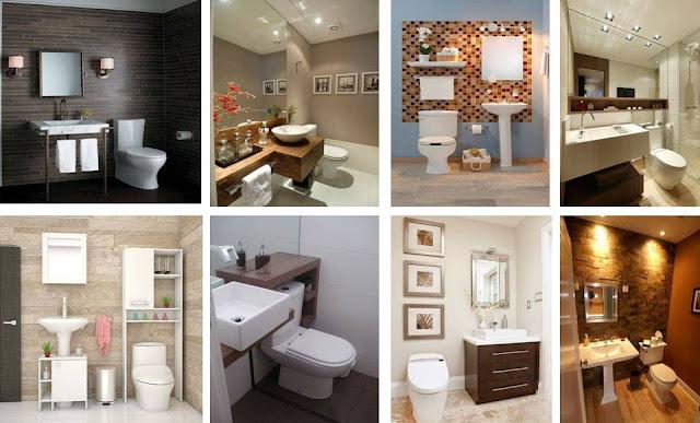 Take%2Badvantage%2Bof%2Ball%2Bthe%2Bspace%2Bin%2Byour%2Bbathroom%2Bwith%2Bthese%2Bideas%2B%25281%2529 Take advantage of all the space in your bathroom with these ideas Interior