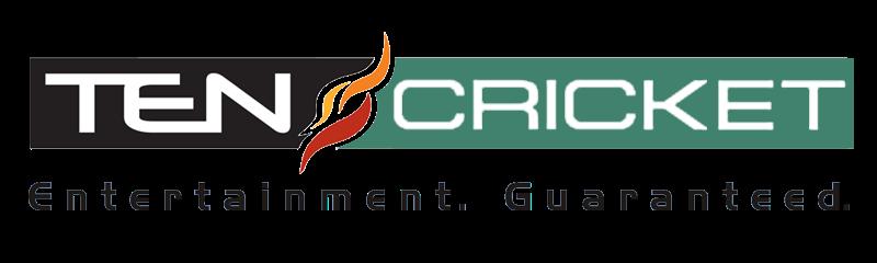 Ten Cricket