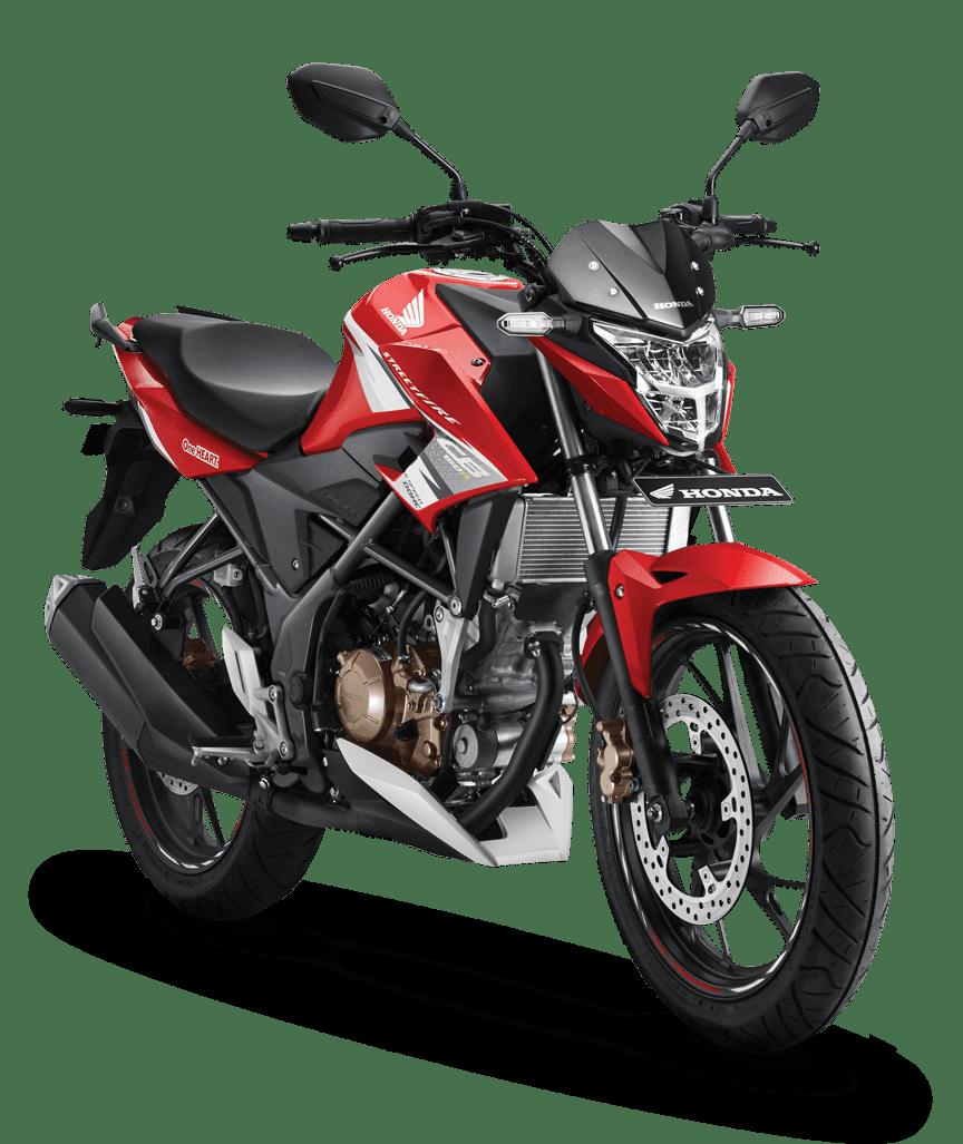 102 Modifikasi Motor All New Cb150r | Modifikasi Motor