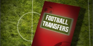 info transfer