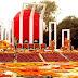 আজ একুশে ফেব্রুয়ারি আন্তর্জাতিক মাতৃভাষা দিবস