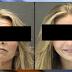 Mãe vai buscar filha que foi presa por dirigir embriagada e é presa por dirigir embriagada