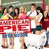 Zobacz wpadki z American Pie