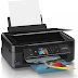 Epson Expression Home XP-442 Driver Free Download