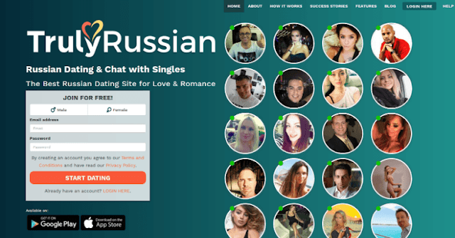 TrulyRussian-App-Review