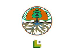 Loker Dinas Lingkungan Hidup Tingkat SMP SMA SMK S1 Terbaru 2020