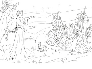 Shepherds%2Band%2BAngels