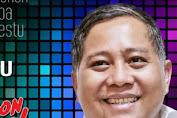 Warga Rindu Roland Roeroe, Jadi Pemimpin Tomohon Baru