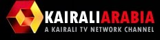 Kairali Arabia TV added on Intelsat 17 Satellite