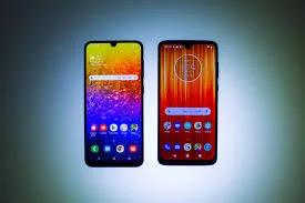 هل تعلم سعر هاتف Samsung A50 و مميزات وعيوب هاتف سامسونغ أ50