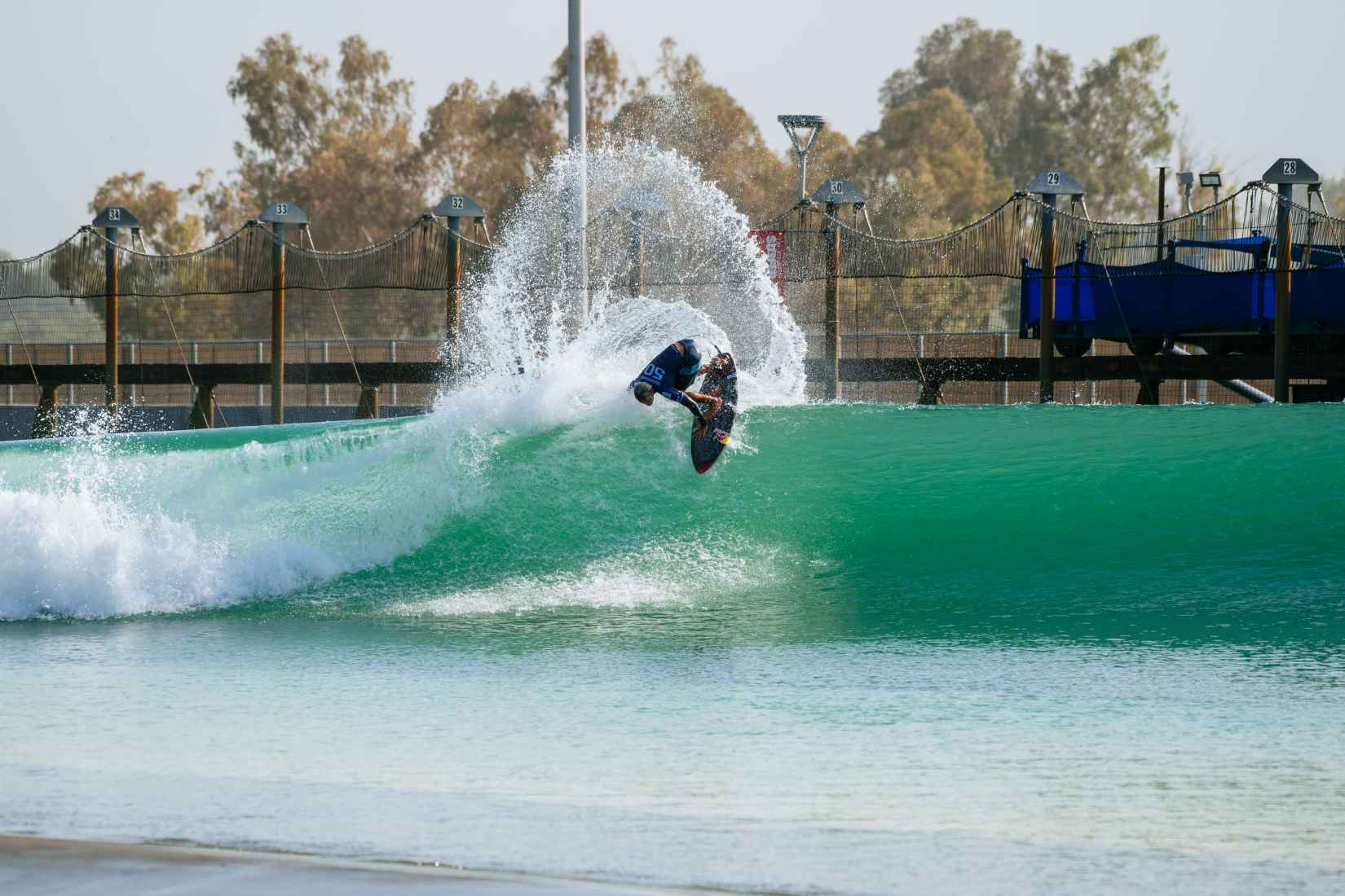 surf30 surf ranch pro 2021 wsl surf Igarashi K Ranch21 PNN 1515