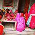 Seorang Gadis India Tewas Diseret Macan Tutul