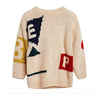https://en.smallable.com/asto-alpaca-wool-jumper-ecru-bellerose-126154.html