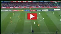 مشاهدة مبارة السعودية وساحل العاج اولمبياد طوكيو بث مباشر